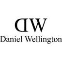 Daniel Wellington Discounts