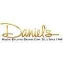 Daniels Discounts