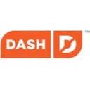 Dash Discounts