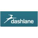 Dashlane Discounts