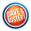Dave and Busters Discounts