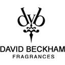 David Beckham Fragrances Discounts