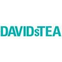 DAVIDs TEA Discounts