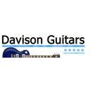Davison Guitars Discounts