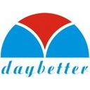 DAYBETTER Discounts