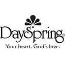 DaySpring Discounts