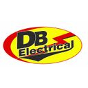 DB Electrical Discounts