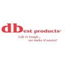 Dbest Discounts