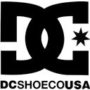 DC Shoes Discounts
