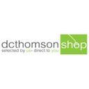 DC Thomson Shop Discounts