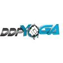 DDPYoga Discounts