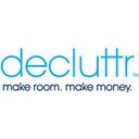 Decluttr Discounts