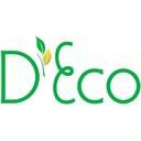 D'Eco Discounts
