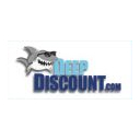 Deep Discount Discounts
