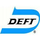 Deft Discounts
