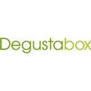 Degustabox Discounts