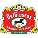 DelGrosso's Park Discounts