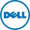 Dell Australia Discounts