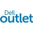 Dell Outlet Discounts