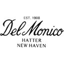 DelMonico Hatter Discounts