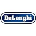 DeLonghi Discounts