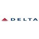 Delta Airlines Discounts