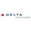 Delta Vacations Discounts