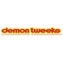 Demon Tweeks Discounts