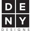 DENY Designs Discounts