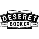 Deseret Book Discounts