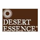 Desert Essence Discounts
