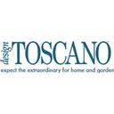 Design Toscano Discounts