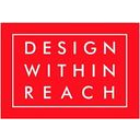 Design Within Reach Discounts