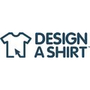 DesignAShirt Discounts