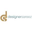 Designersareez Discounts