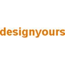 DesignYours Discounts