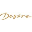 Desire Resorts Discounts