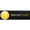 desired tools Discounts