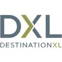 Destination XL Discounts
