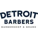 Detroit Barber Co. Discounts