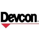 Devcon Discounts