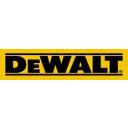 DeWALT Discounts