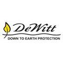 DeWitt Discounts