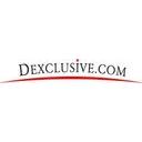 Dexclusive Discounts