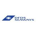 DFDS Seaways Discounts
