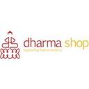 Dharma Shop Discounts