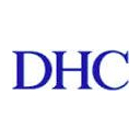 DHC Discounts