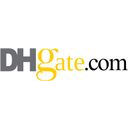 DHGate Discounts