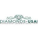 Diamond-USA Discounts
