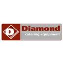Diamond Discounts